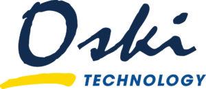 Oski Technology
